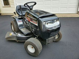 Gardenway Lawn Tractor for Sale in PA, US