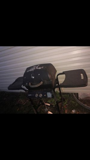 Gas bbq grill for Sale in St. Louis, MO
