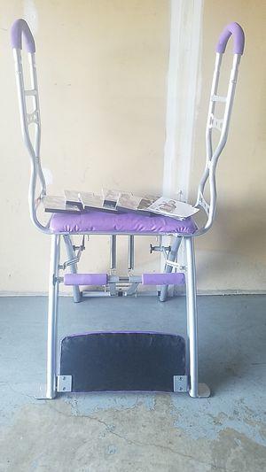 Pilates Pro Chair for Sale in Alexandria, VA