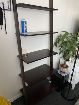 Ladder Shelf for Sale in Marina del Rey, CA