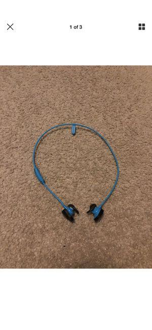 Wireless Bose Earbuds for Sale in Manassas, VA