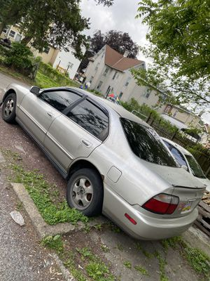 1997 Honda Accord trade for pickup truck for Sale in Allentown, PA