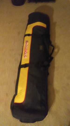 Ride snow board for Sale in MD, US
