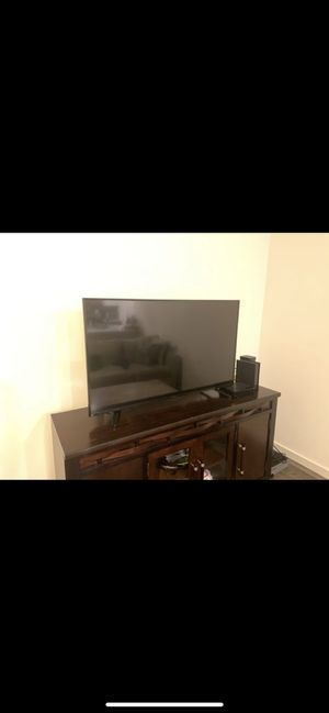 "Insignia 43"" tv for Sale in Tampa, FL"