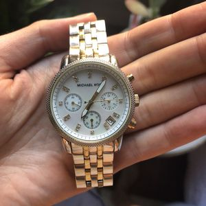 Michael Kors Watch for Sale in New York, NY