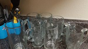 Free cups for Sale in Los Angeles, CA