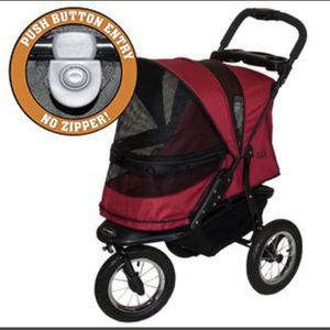Pet Gear Stroller for Sale in Garrison, ND
