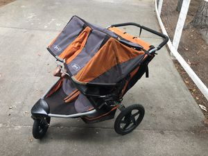 Bob Stroller for Sale in Gig Harbor, WA