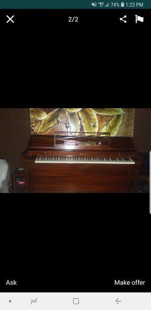Piano for Sale in Tamms, IL