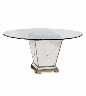 Dinning table for Sale in Annapolis Junction, MD