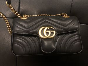 Nice Gucci Bag for Sale in Houston, TX