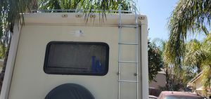 Chevy Seabreeze 94 for Sale in Tracy, CA