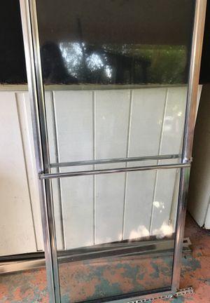 Bathroom Sliding Door for Sale in Lake Wales, FL