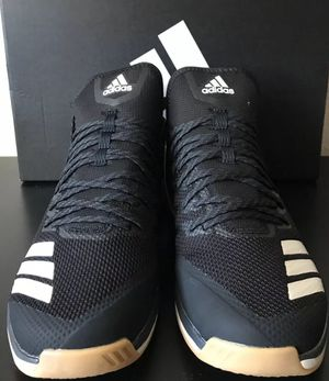 Icon 4 Trainer Adidas for Sale in Hacienda Heights, CA
