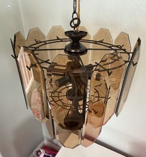 Ceiling light for Sale in SEATTLE, WA