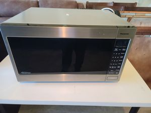 microwave for Sale in Waldorf, MD