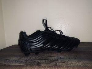 Addias soccer cleats for Sale in Tucson, AZ