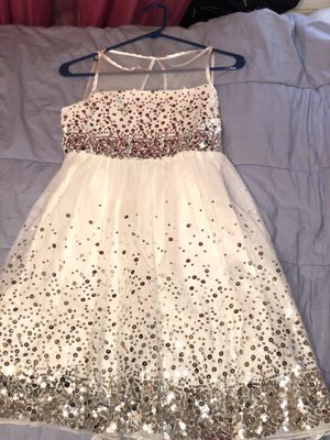 Girls dress size 16 for Sale in Austin, TX