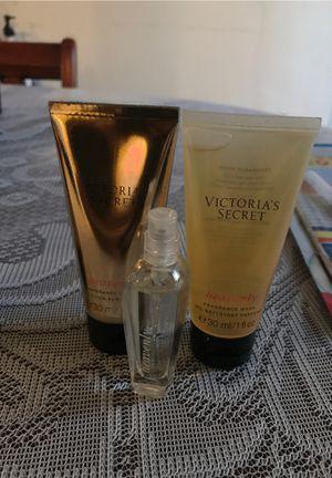 Victoria Secret Set for Sale in Compton, CA