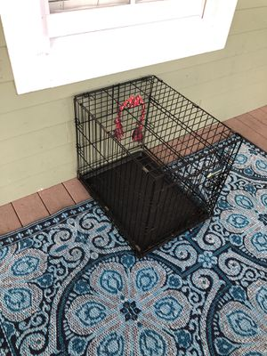 Dog Kennel-Cage for Sale in US