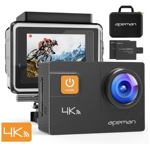Action Camera for Sale in Little Rock, AR