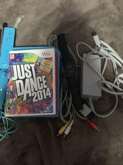 Nintendo Wii Console for Sale in Richmond,  CA
