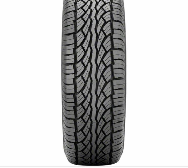 4 New 267/75/16 Tires For Sale In Philadelphia, PA