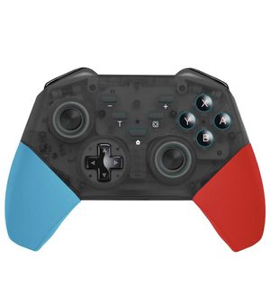 Wireless Game Controller for Nintendo Switch, With Built-in Remote Gamepad, Joypad, Screenshot, Gravity Sensor, Motion Control, Compatible With PC for Sale in Syracuse, NY