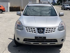2009 Nissan ROGUE SL AWD for Sale in Bristol, PA