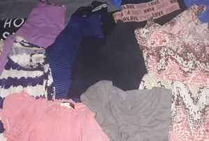 Junior clothes for Sale in Bakersfield, CA
