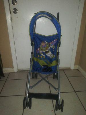 Boss stroller for Sale in Carrollton, TX