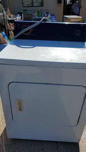 Secadora for Sale in Albuquerque, NM