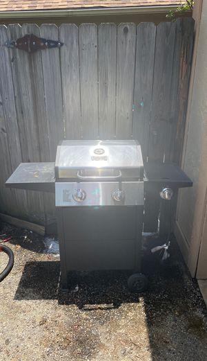 Dyna-Glo Grill for Sale in Longview, TX