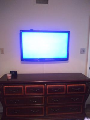 Tv Wall Mounts (Tv not for Sell) for Sale in San Antonio, TX