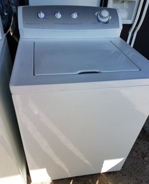 Washer for Sale in Houston, TX