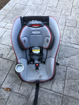 Graco Car seat - Free! for Sale in Lake Oswego, OR