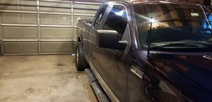 Ford f150 año 2006 for Sale in Chicago, IL