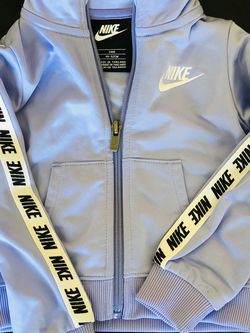 Nike Girl's 24mos Zip Up for Sale in San Jose,  CA