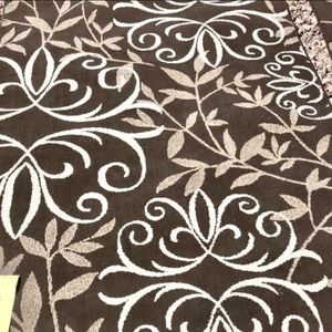 2 Brown Area Rugs Sold As A Set for Sale in Henderson, NV
