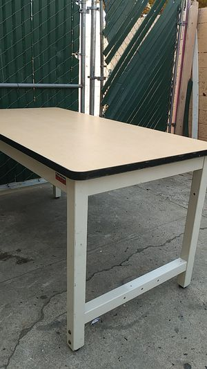 Two tables for Sale in Modesto, CA