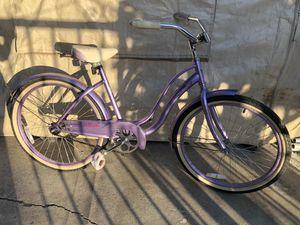 Schwinn bike for Sale in Tijuana, MX