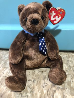 "Beanie Baby ""Hero"" for Sale in Providence, RI"