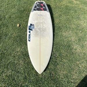 Cole Surfboard for Sale in Encinitas, CA
