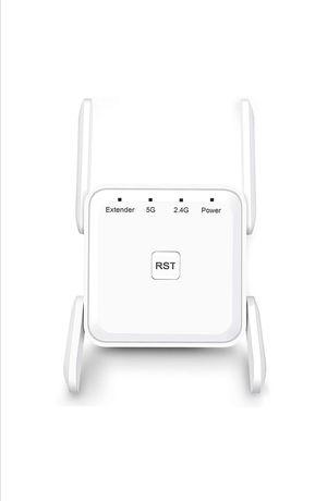WiFi Range Extender for Sale in Jacksonville, FL