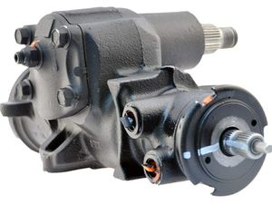 Acdelco Steering Gear Box for Sale in Lakemoor, IL