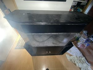 Freshwater fish tank 60 gallons for Sale in Santee, CA