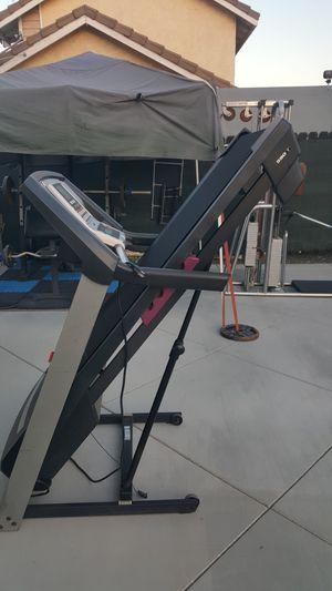 ProFrom 590T treadmill for Sale in Moreno Valley, CA
