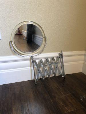 Bathroom wall mirror for Sale in Murrieta, CA