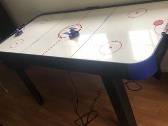 Air Hockey Table for Sale in Fairfax,  VA