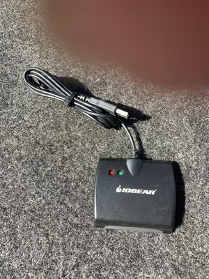 CAC Card Reader for Sale in Black River, NY